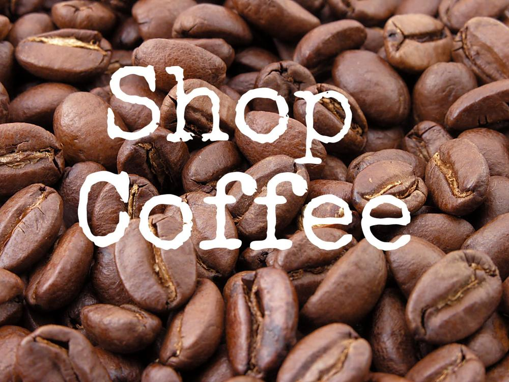 Click here to go to the coffee offerings page. Free local delivery and reasonable shipping.
