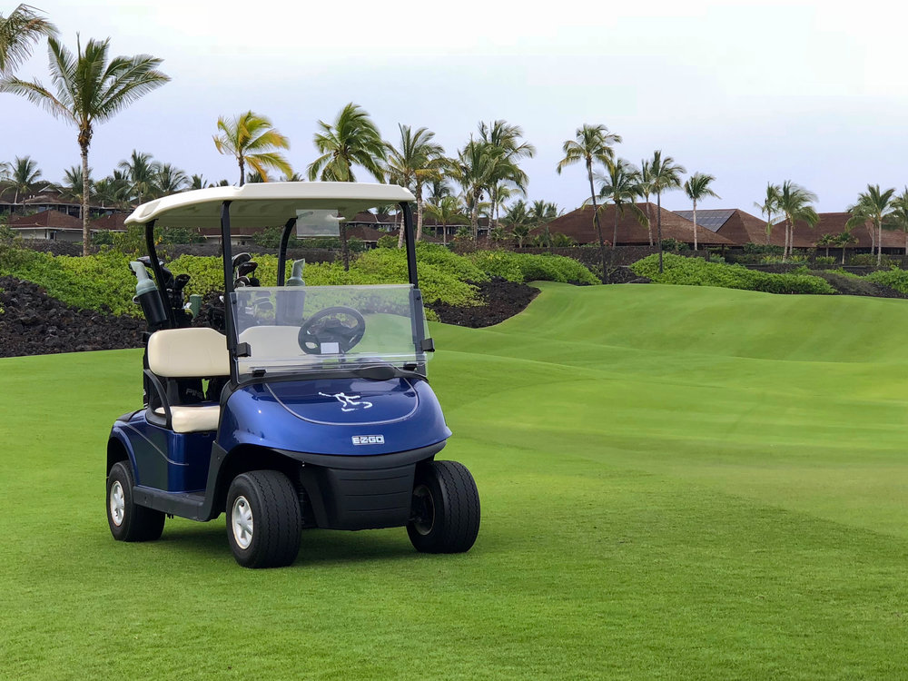 Golf Kart.jpg