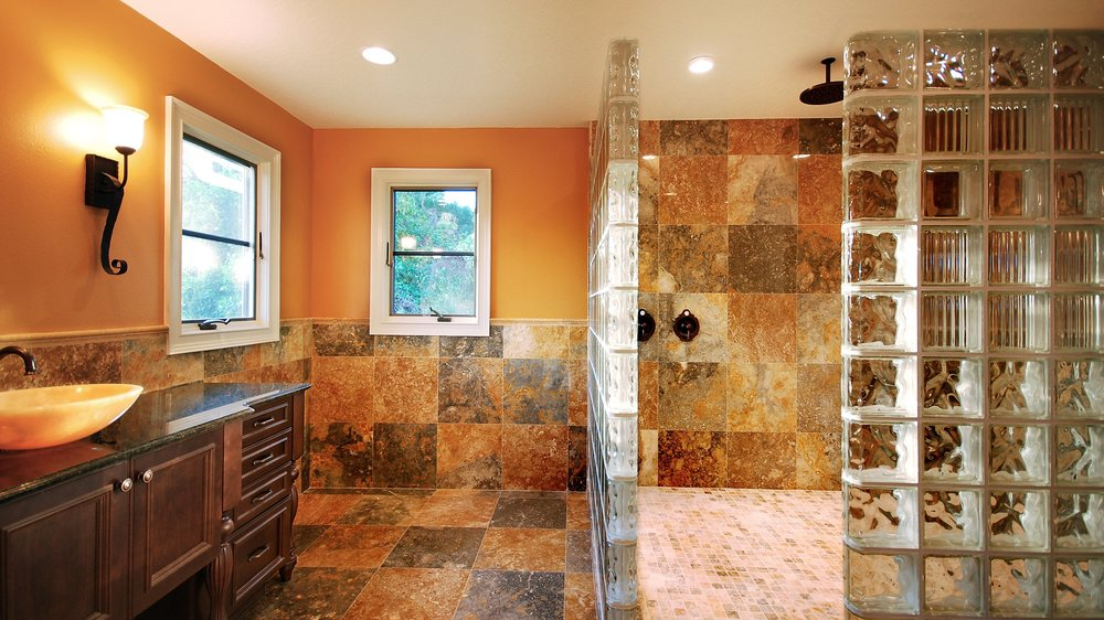 Before-hiring-a-remodeling-contractor.jpg