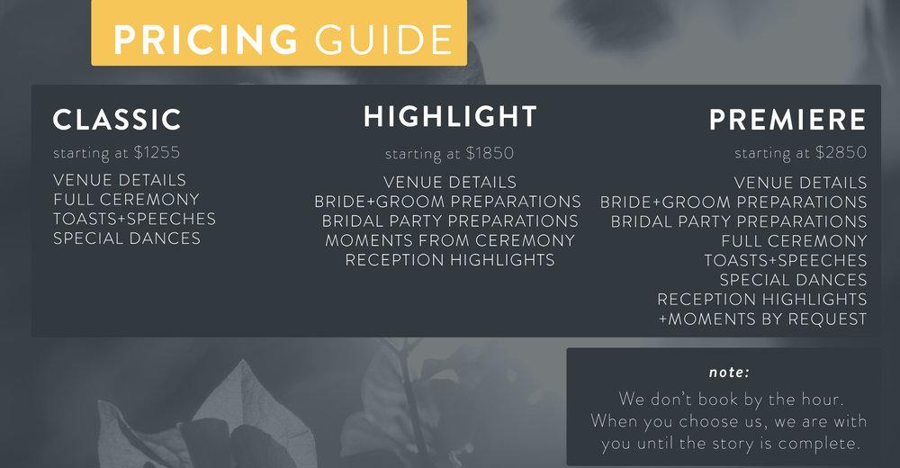 SMP Pricing Guide V5.jpg