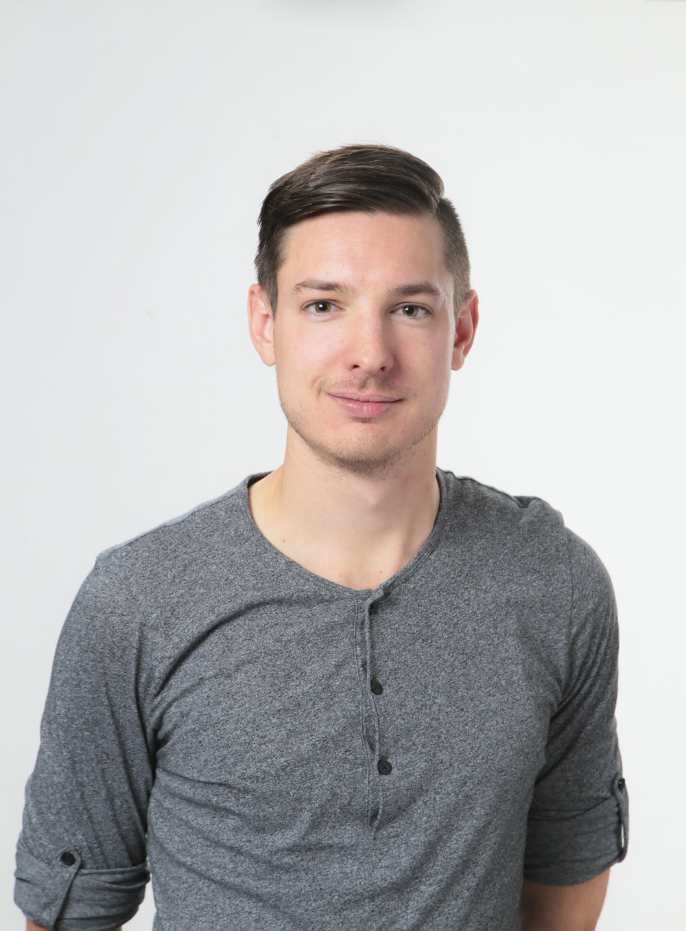 Hi, i'm Keith - I have been producing films since 2013 and have been working in the industry for over 10 years. I pride myself on professionalism, dependability, and creativity.When I am not chasing down the next story, I'm chasing my personal running record. I'm an avid runner with more than a dozen marathons and half-marathons in the books. I also moonlight as an astrophotographer (pun intended).Feel free to reach out to me!