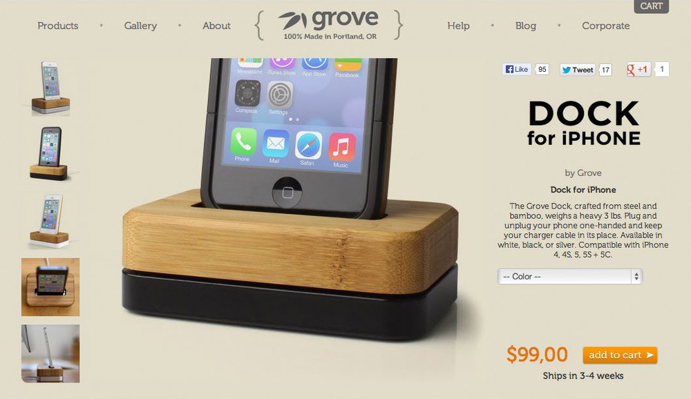 ProductPage-Dock.jpg