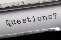 Questions%20FAQ[1].jpg