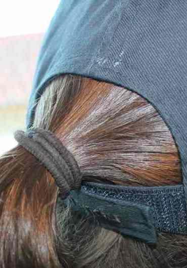 pony thickness.jpg