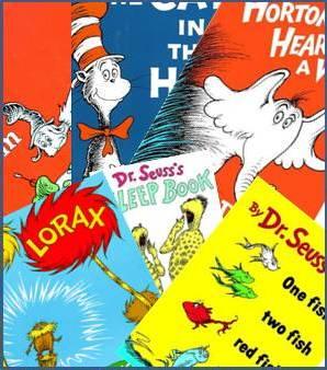 dr seuss books.jpg