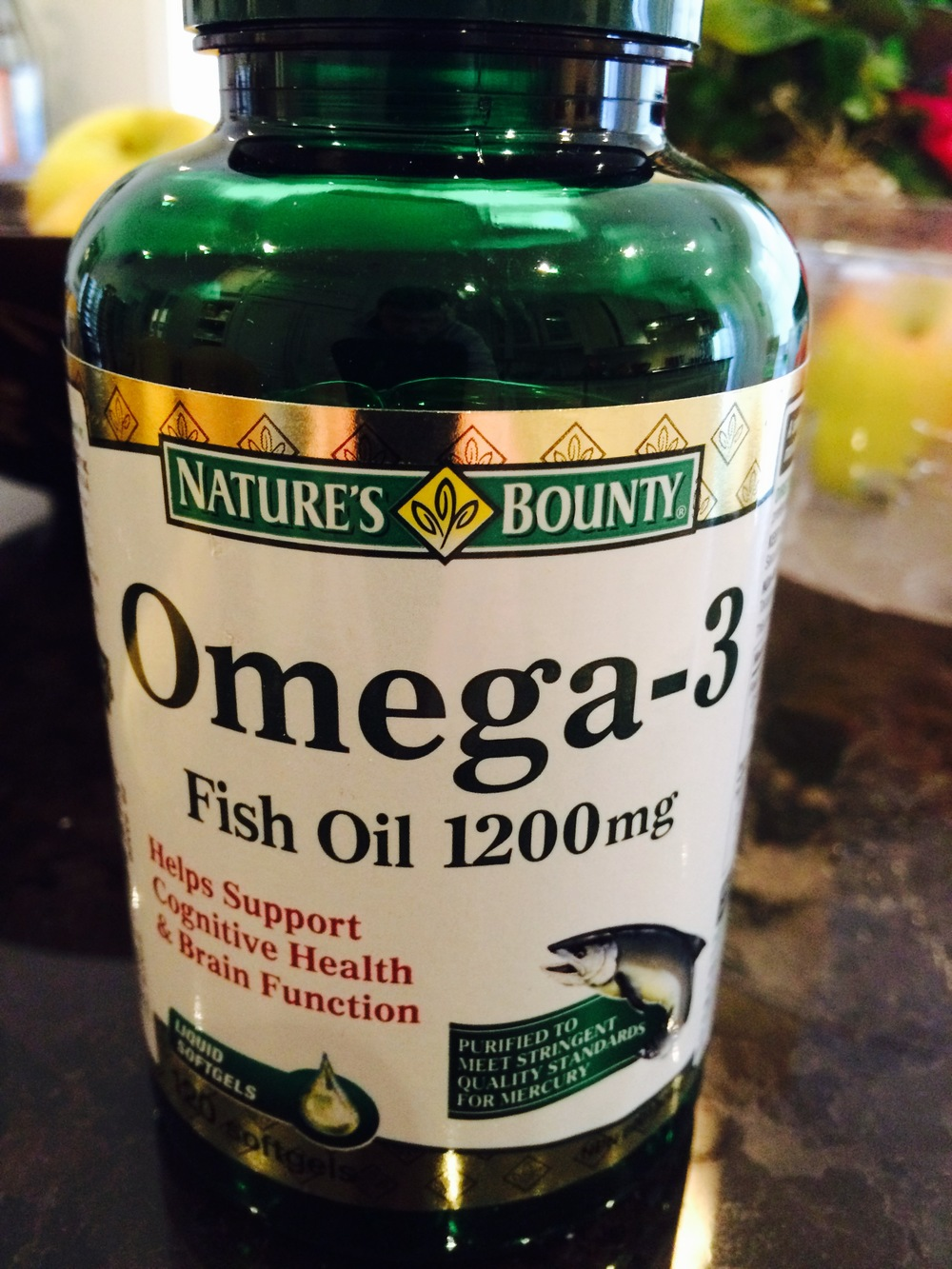 topics omega 3 fatty acid and women Group of women and in subjects with more days of admission  keywords:  schizophrenia, omega-3 polyunsaturated fatty acids, erythrocyte membranes.
