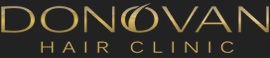 Donovan Hair Clinic