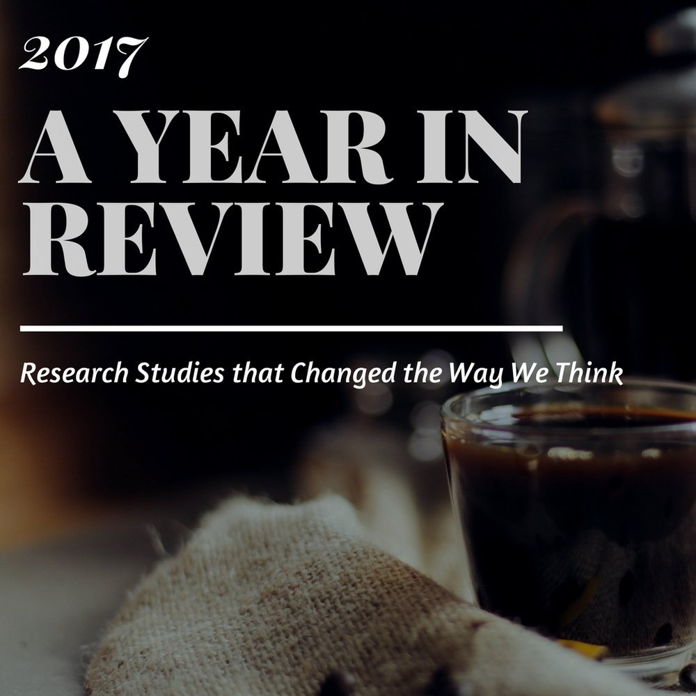 2017review