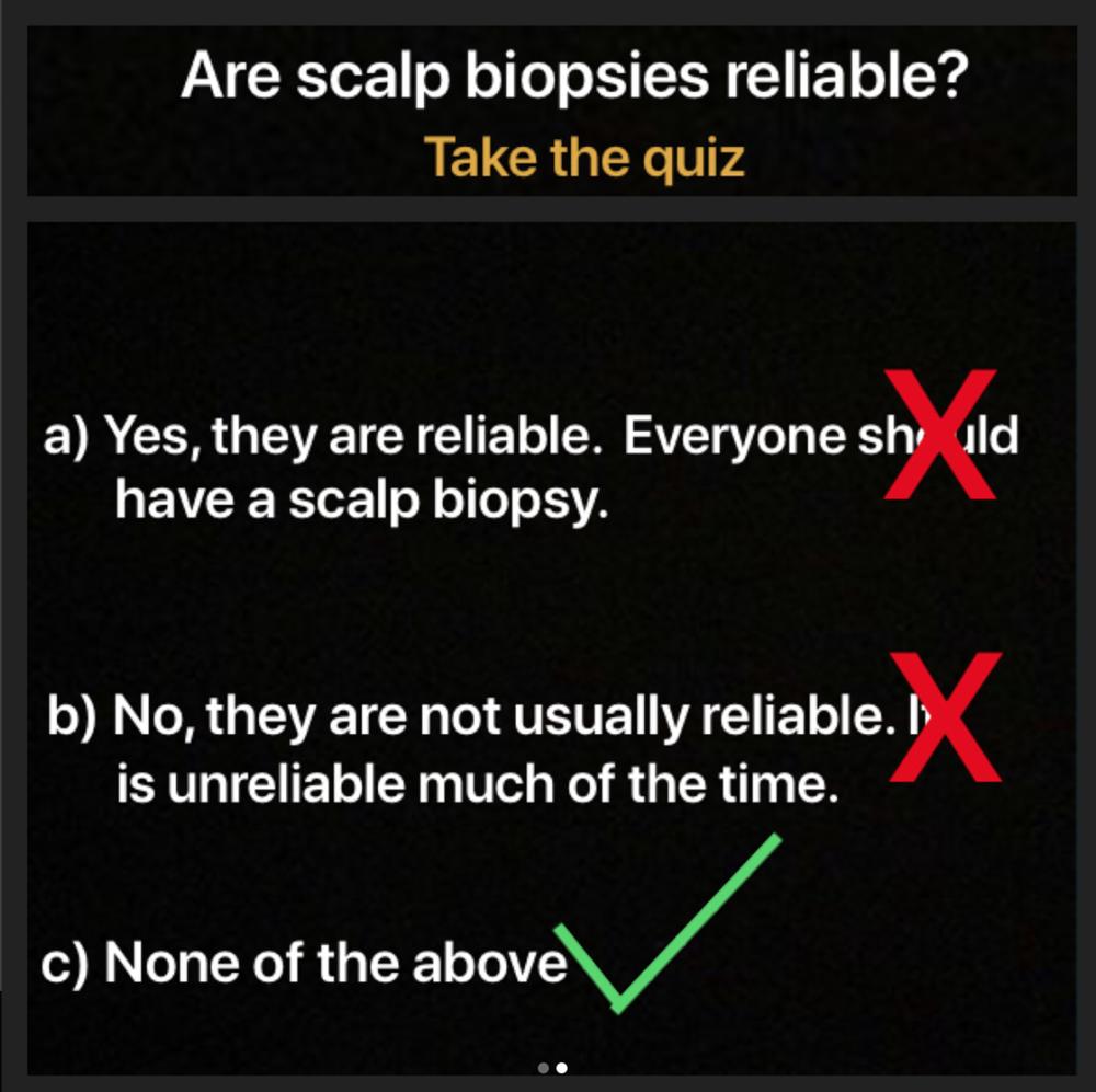scalpbx