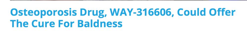 way11