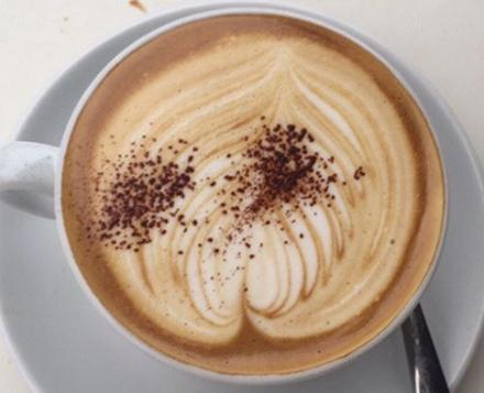 caffeine-immunity.png