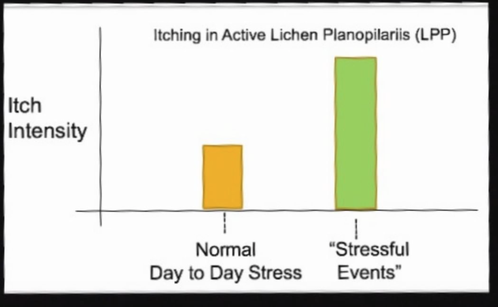 stress-LPP