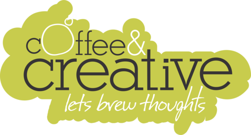 www.coffeeandcreative.in