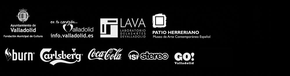logos-blancos.jpg
