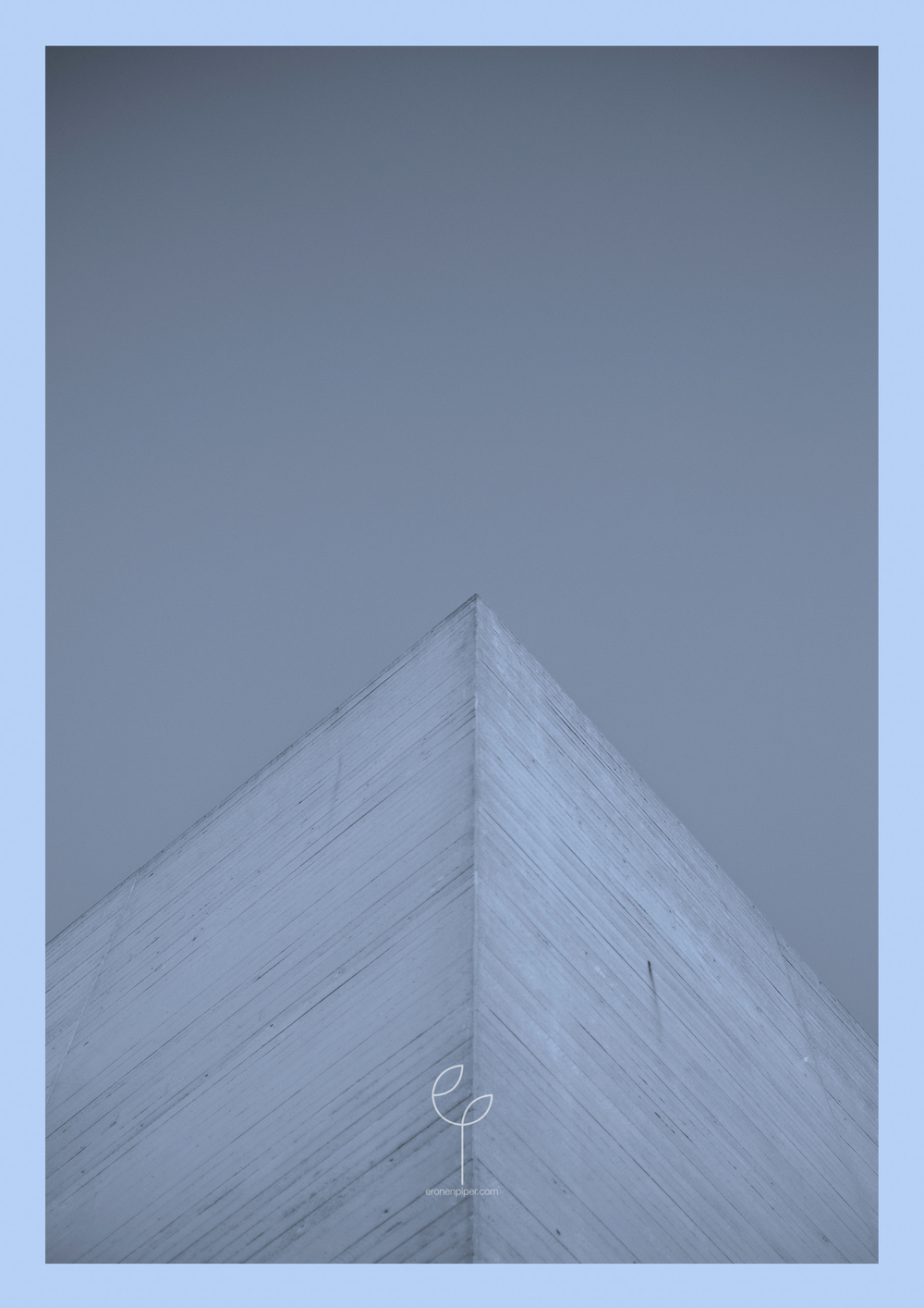 untitled 2.jpg