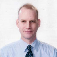 David Rohlfs