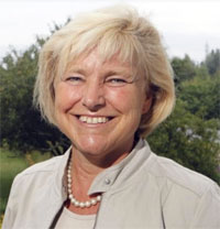Sylvie Schmit-Verbrugghen (Managing Director)