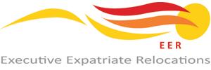 eer-logo-web-300x100.png