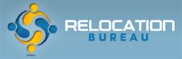 RelocationBureauIRE.jpg