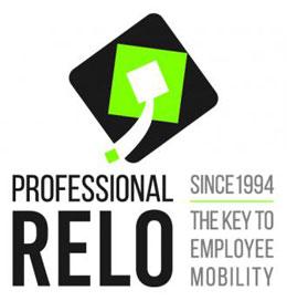 PR_logo2019.jpg