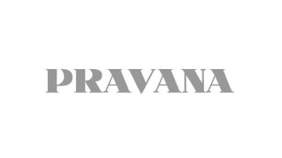PRAVANA.png