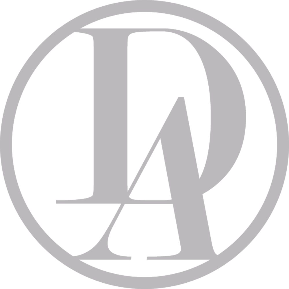 newmonogram3-light.png
