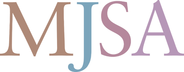MJSA_logo1.jpg
