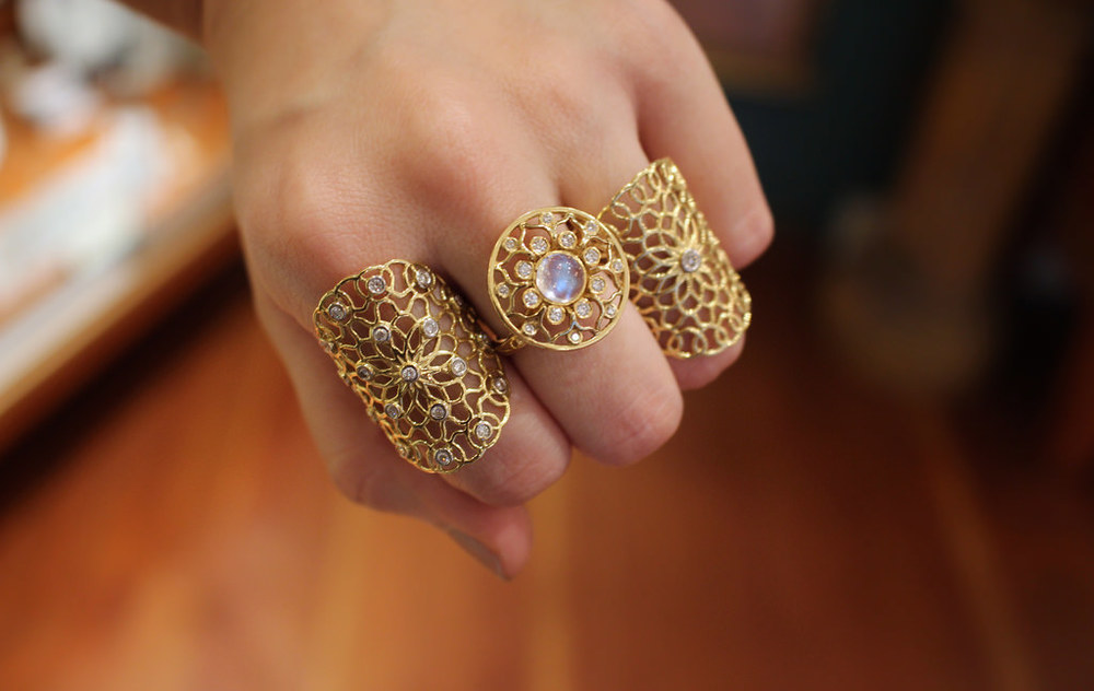 Click to view the blog on Gemgossip.com