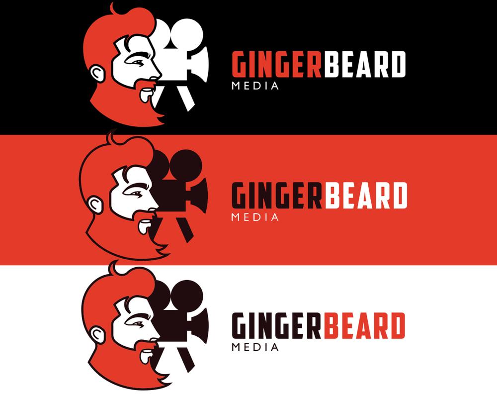 GINGERBEARD Logo (Tile).png