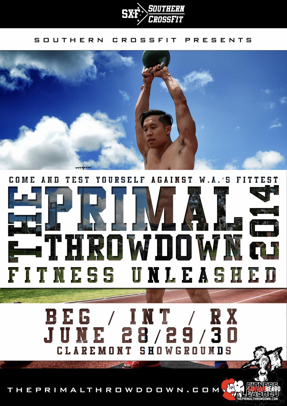 Primal Poster 2014 (Rev 3.1.9).jpg