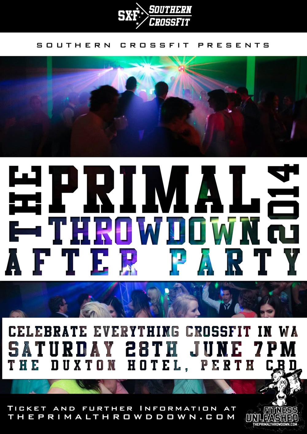 Primal Ball Poster 2014 (Rev 1.1).jpg