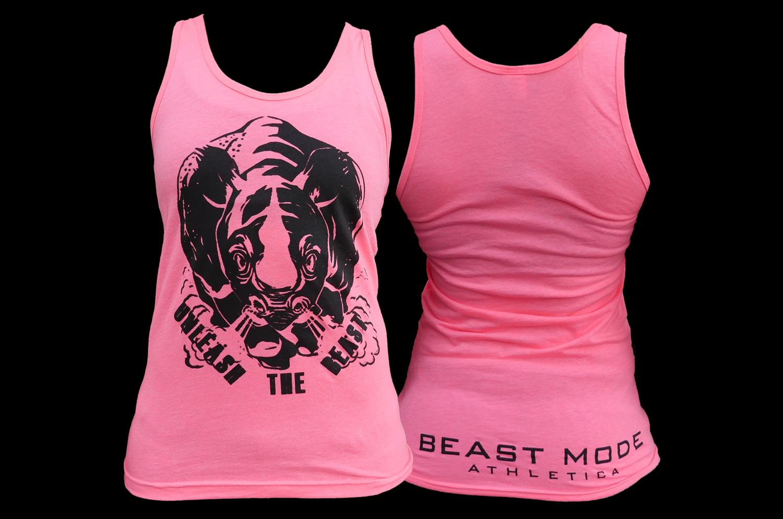 Pink Black.jpg