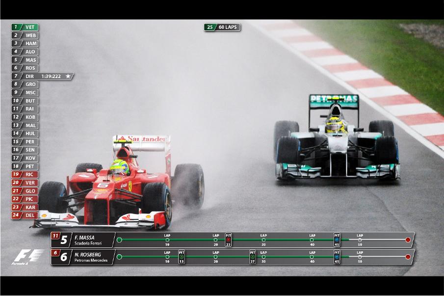 F1 SCREEN-01-01-01-01-01-01_905.png
