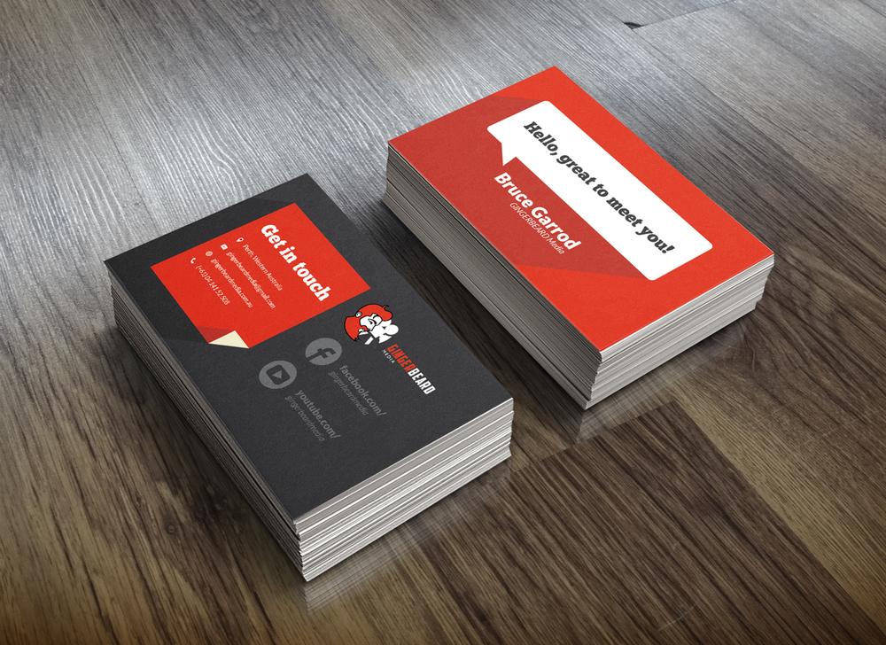 Realistic Business Card Mock-Up - Creative.jpg