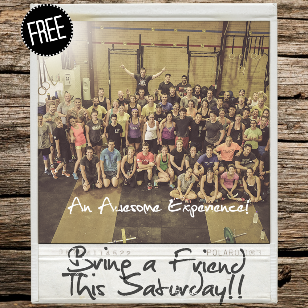 Southern CrossFit - Bring a Friend (Instagram - Rev 1).png