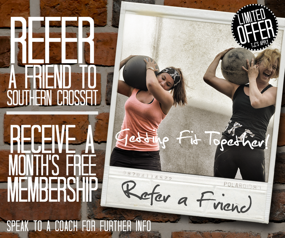 Southern CrossFit - Refer  a Friend (Facebook) 4 Rev 1.5.png