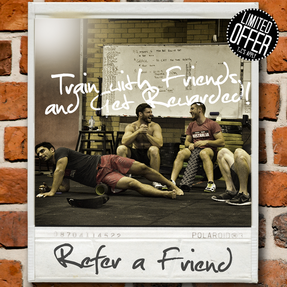 Southern CrossFit - Refer  a Friend (Instagram) 1 Rev 1.5.png