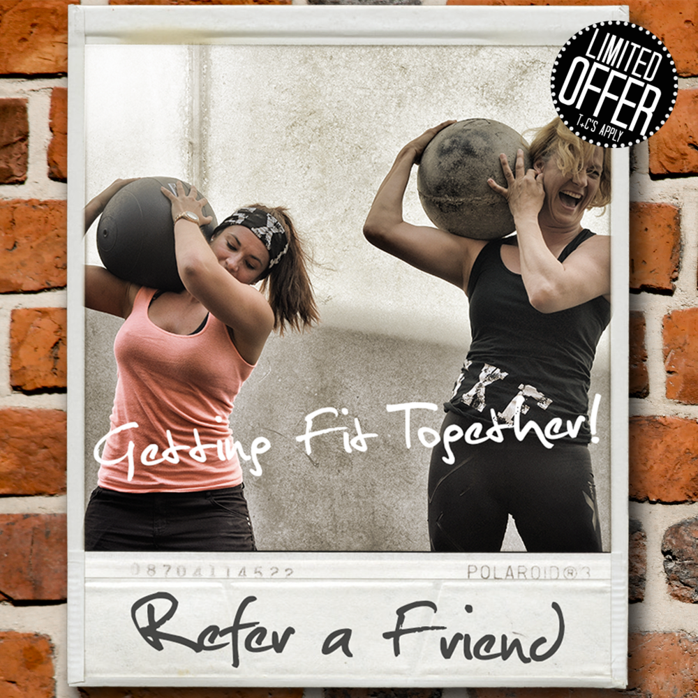 Southern CrossFit - Refer  a Friend (Instagram) 4 Rev 1.5.png