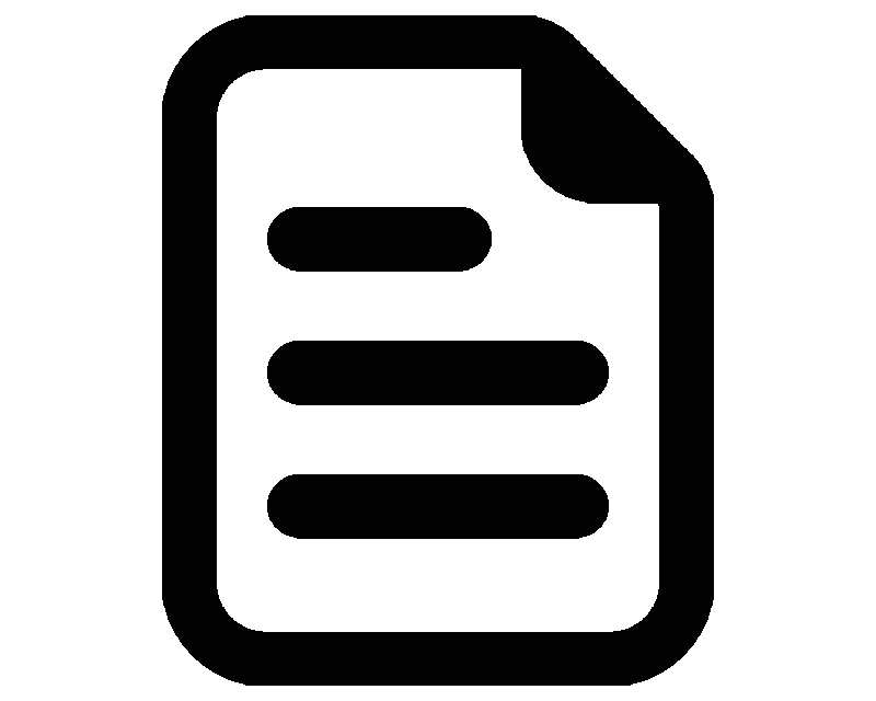Document Icon sm.png