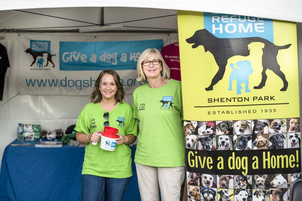 Web_The Good Dog Festival-5900-46.jpg