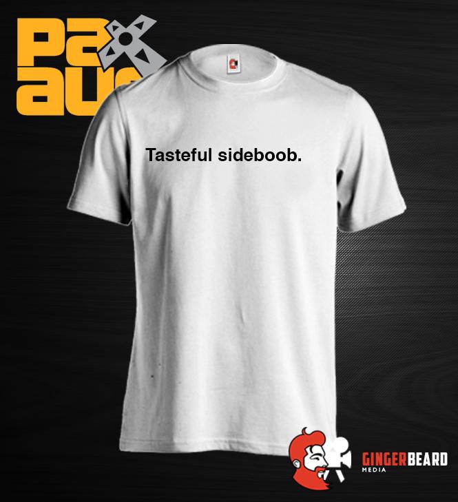 sideboob.png
