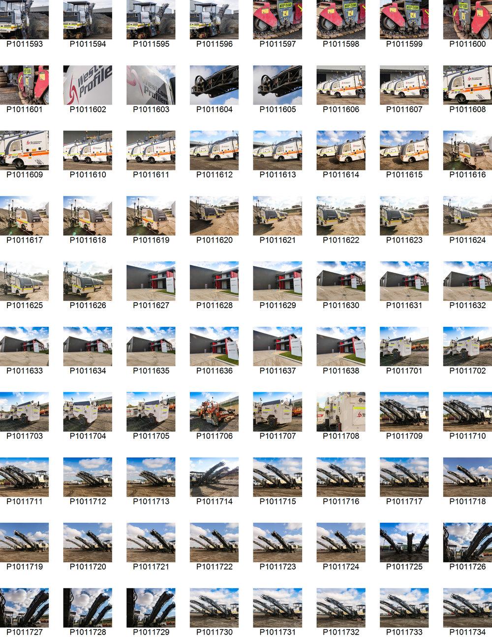 Contact Sheet - Website-3.jpg