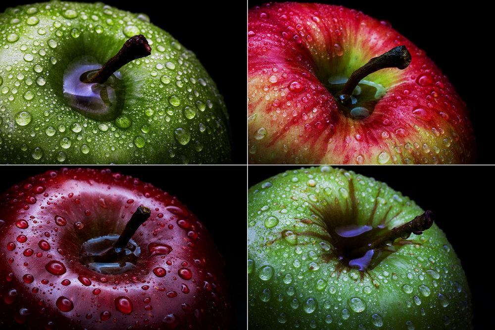 Apfel-collage-mittel-klein-ohne-wz.jpg