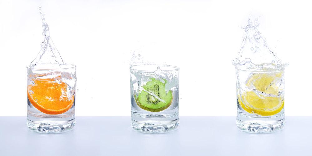 3-Gläser,-Mandarine,-Kiwi,-Zitrone-klein-ohne-wz.jpg