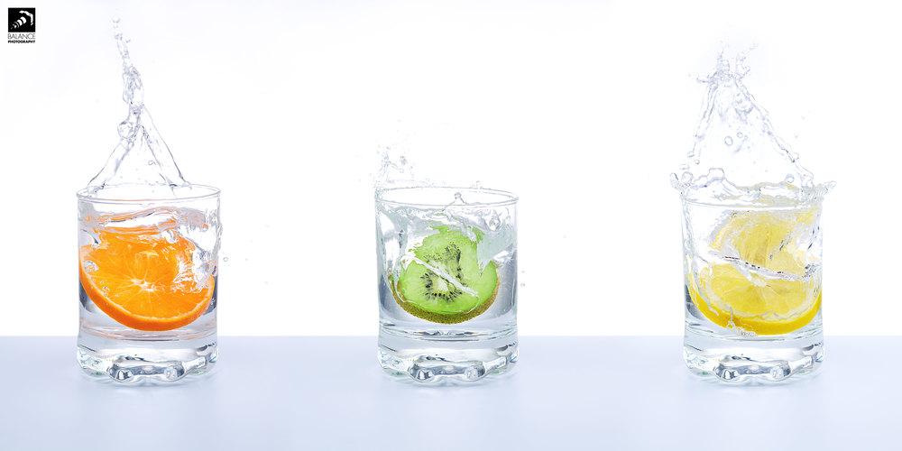 3-Gläser,-Mandarine,-Kiwi,-Zitrone---klein.jpg
