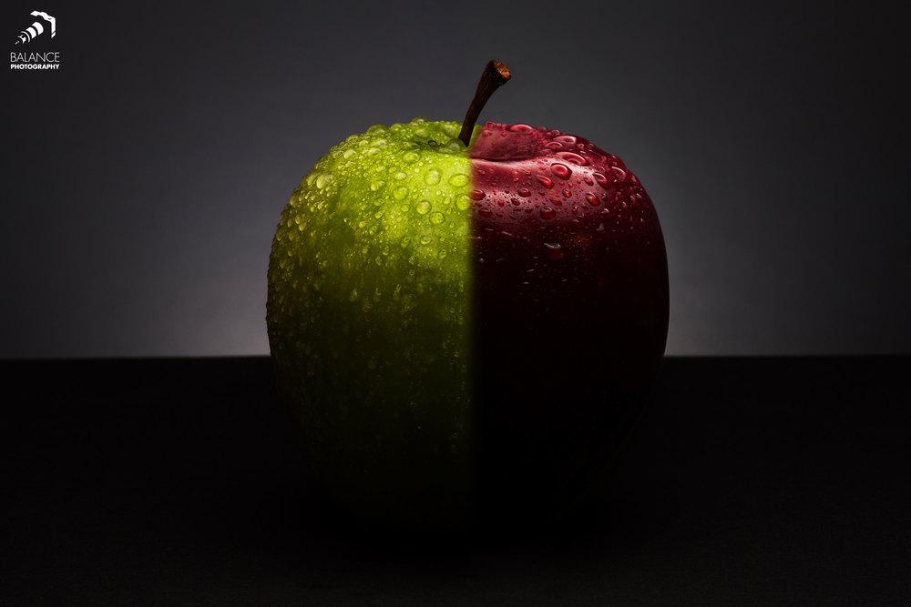 Apfel-586-Kopie-klein.jpg
