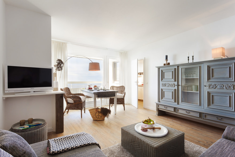 Apartment-Heike-Dorn-Büsum11-klein.jpg