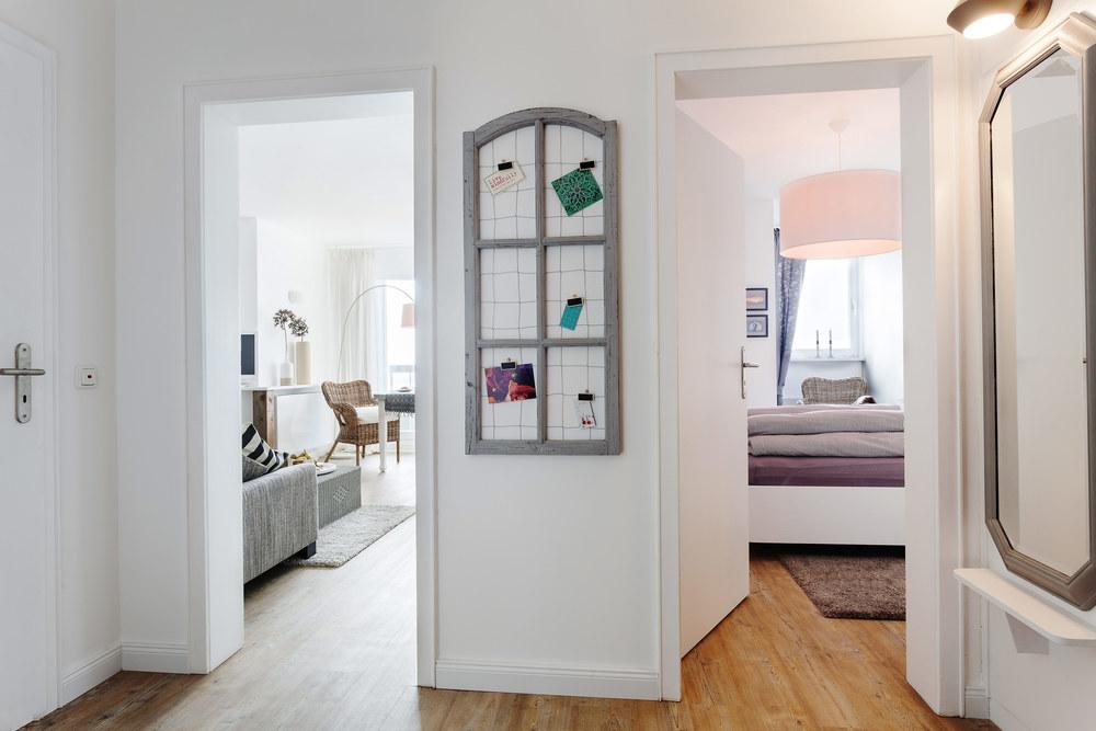 Apartment-Heike-Dorn-Büsum20-klein.jpg