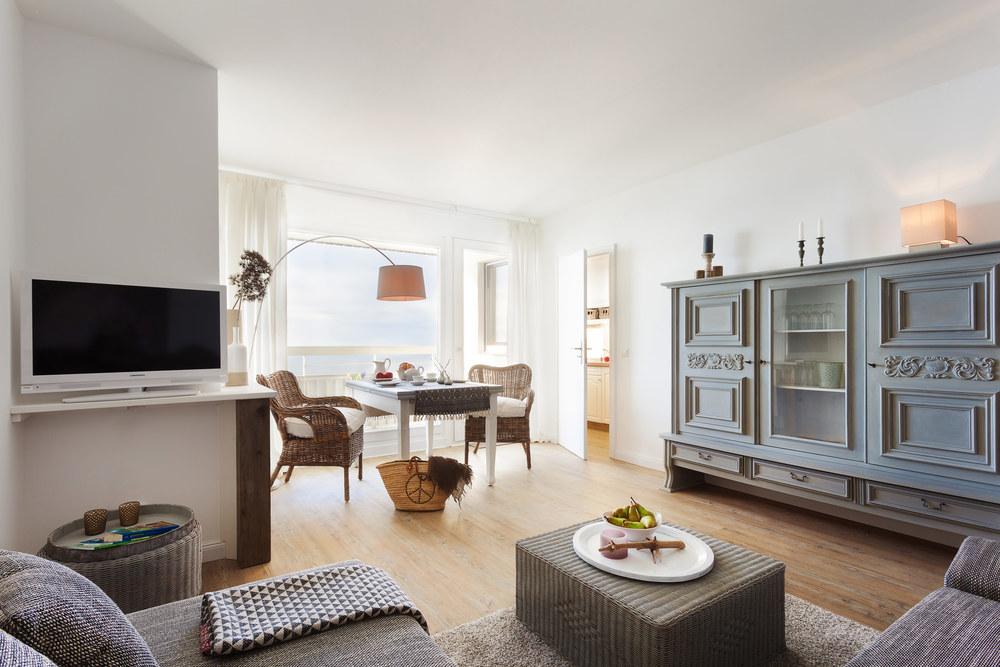 Apartment-Heike-Dorn-Büsum11.jpg