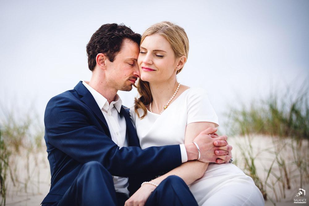 Hochzeit-Christina-und-Ronny232.jpg
